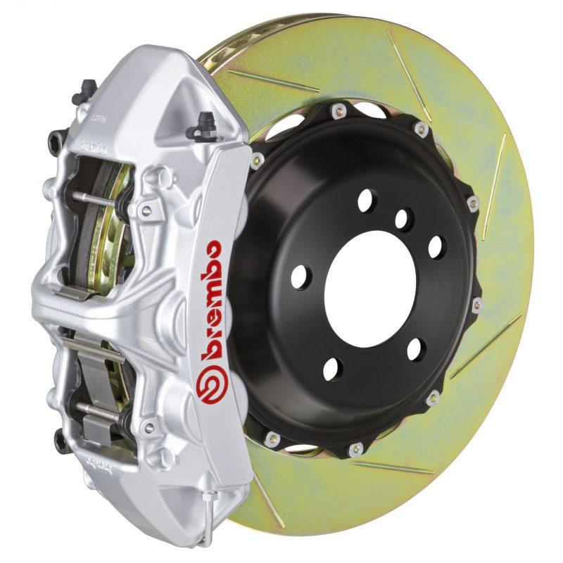 Комплект Brembo  для ASTON MARTIN DB9 2003-2012